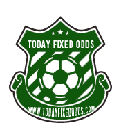 Today Fixed Odds Predictions